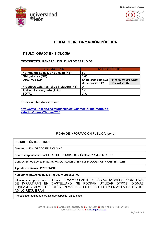FIP_Biologia_Página_1