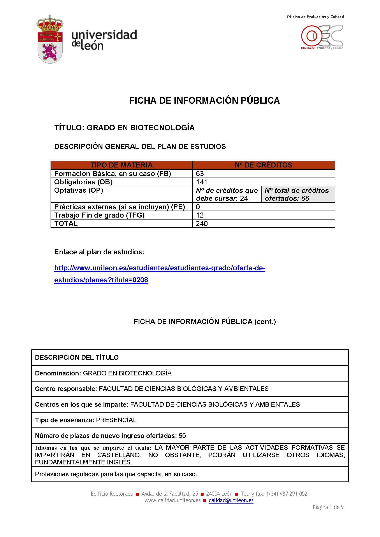 FIP_Biotecnologia_Página_1