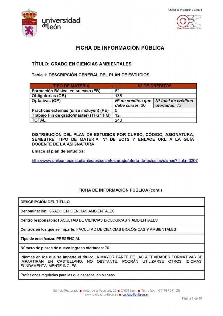 FIP_CCAmbientales_Página_01