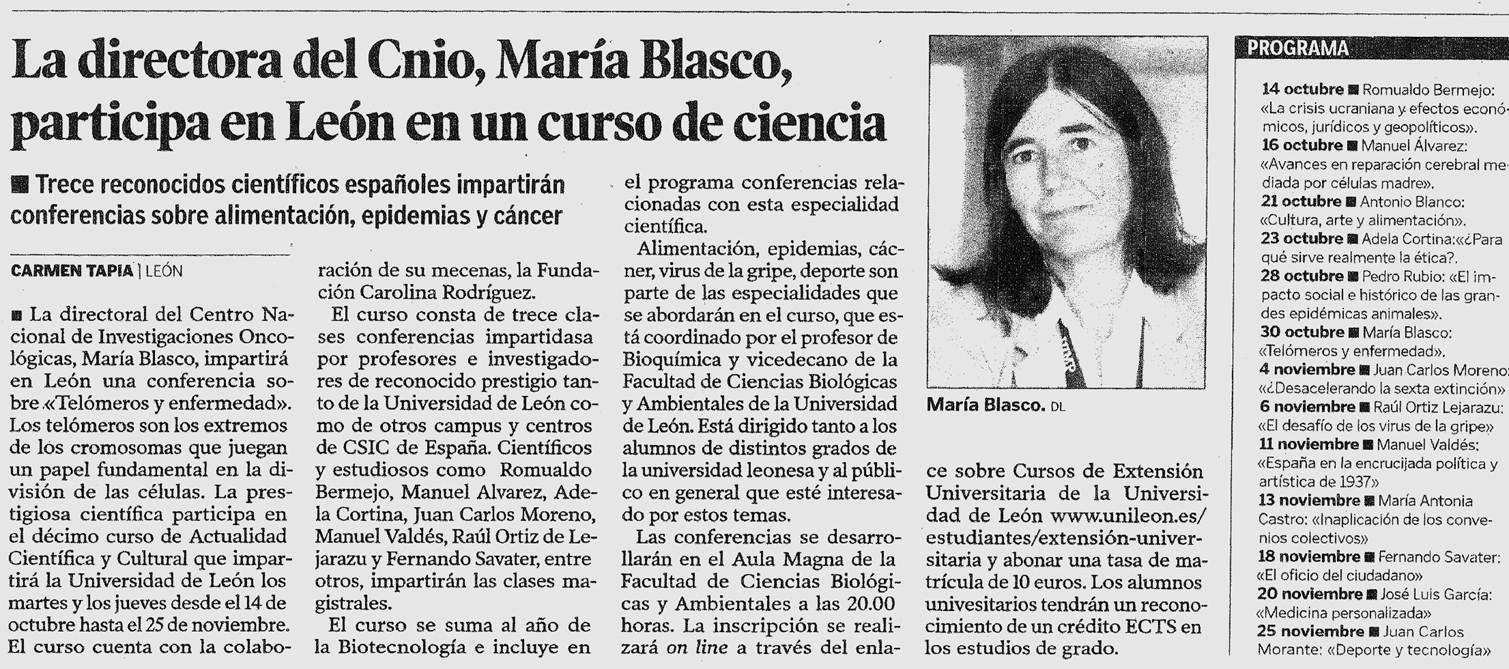 Carolinas_Diario_2014
