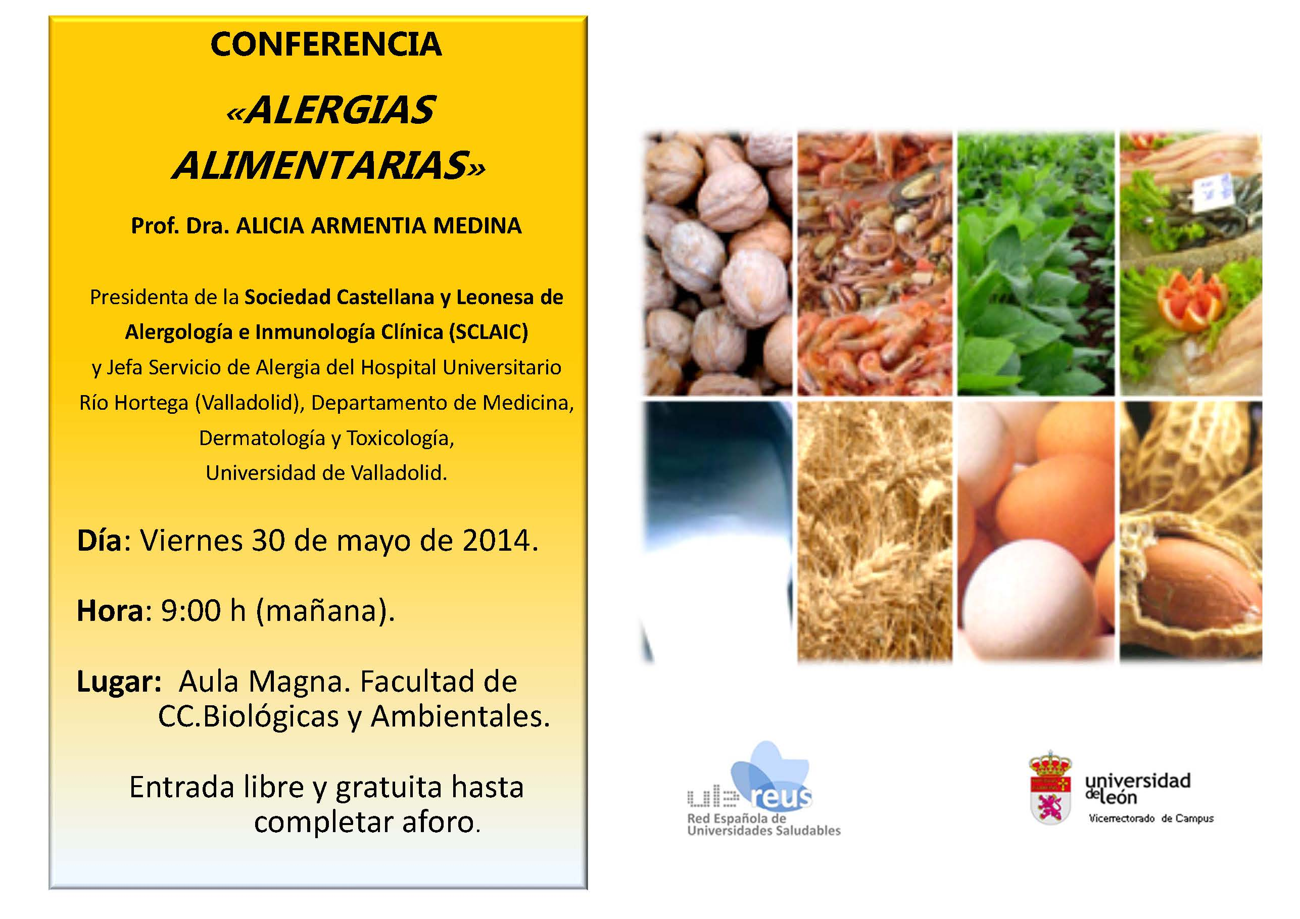 Conferencia_Delia_2014