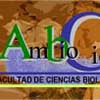 Ambiociencias
