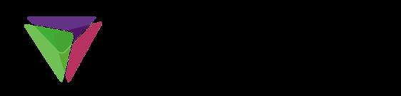 logotipo del CEI
