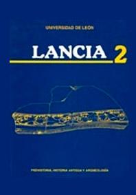 Revista Lancia 2