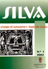 Revista Silva