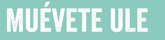 muevete ule logo