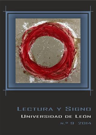 cover_issue_89_es_ES